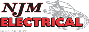 Electricians Adelaide - NJM Electrical